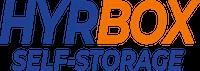 HYRBOX Logo